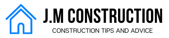 John Myers Construction