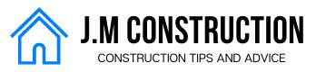 John Myers Construction